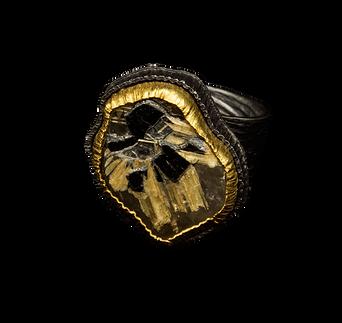 rutilated quartz ring.png