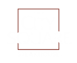 City-Square-Logo-Burgundy.png