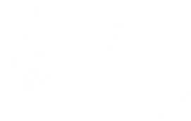 The-Rail-Logo-White.png