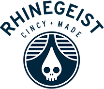 1200px-Rhinegeist_logo_ltbg.svg.png