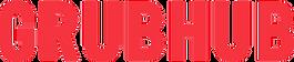 PikPng.com_georgia-tech-logo-png_1334041