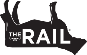 Rail Logo Registered FINAL.png