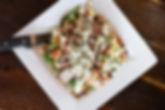 Steak Salad top view.jpg