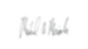 mike_signature-removebg-preview.png