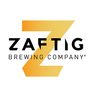 zaftig logo 3.png