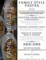 City Square Family Meal Menu FINAL.png