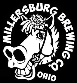 millersburg-brewing-logo.png