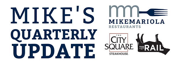 Mike's Quarterly Update Header.png