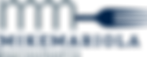 Mike-Mariola-Restaurants-Logo.png