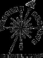 2018_WRD_ logo_BLACK_edited.png