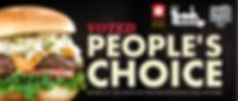 Peoples Choice Award 2019.PNG