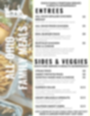 The Rail Family Meal Menu FINAL.png