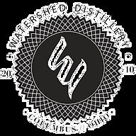 Watershed_Distillery_Logo_2017_edited.pn