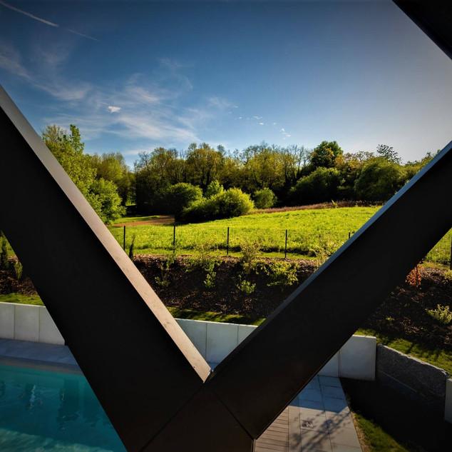 Maisons_Diademe constructeur