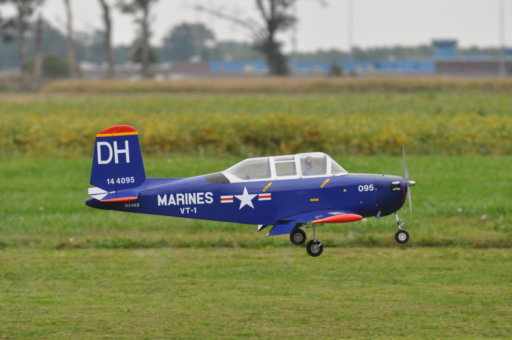 DSC_9351.JPG