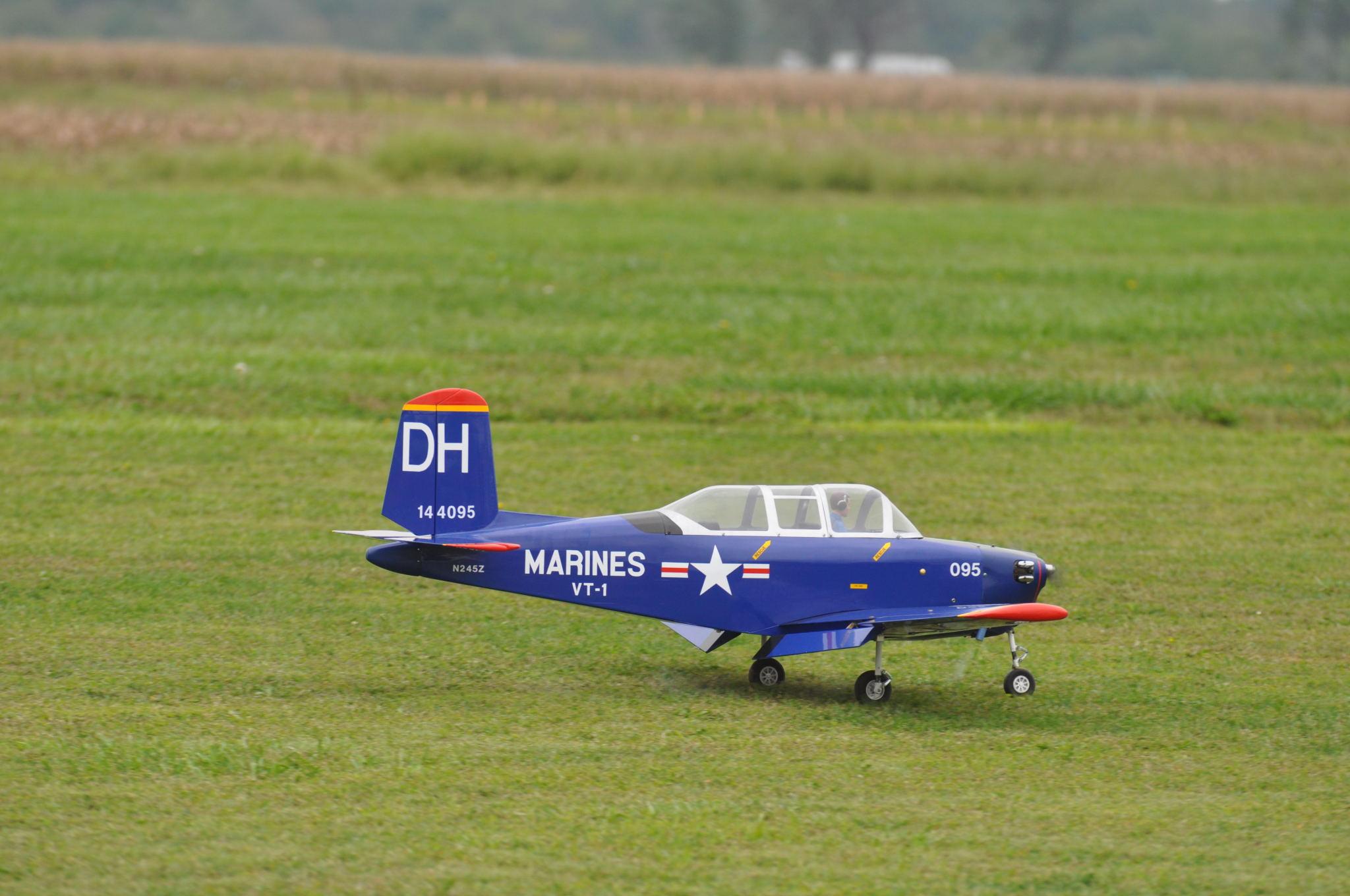 DSC_9354.JPG