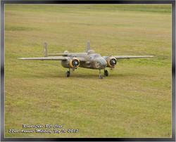 320_RLRC Military 2015_150920
