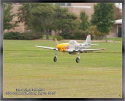 384_RLRC Military 2015_150920