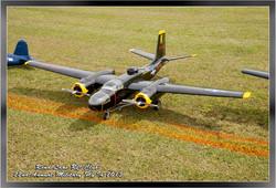 012_RLRC Military 2015_150920