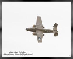 301_RLRC Military 2015_150920