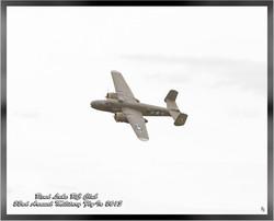 300_RLRC Military 2015_150920