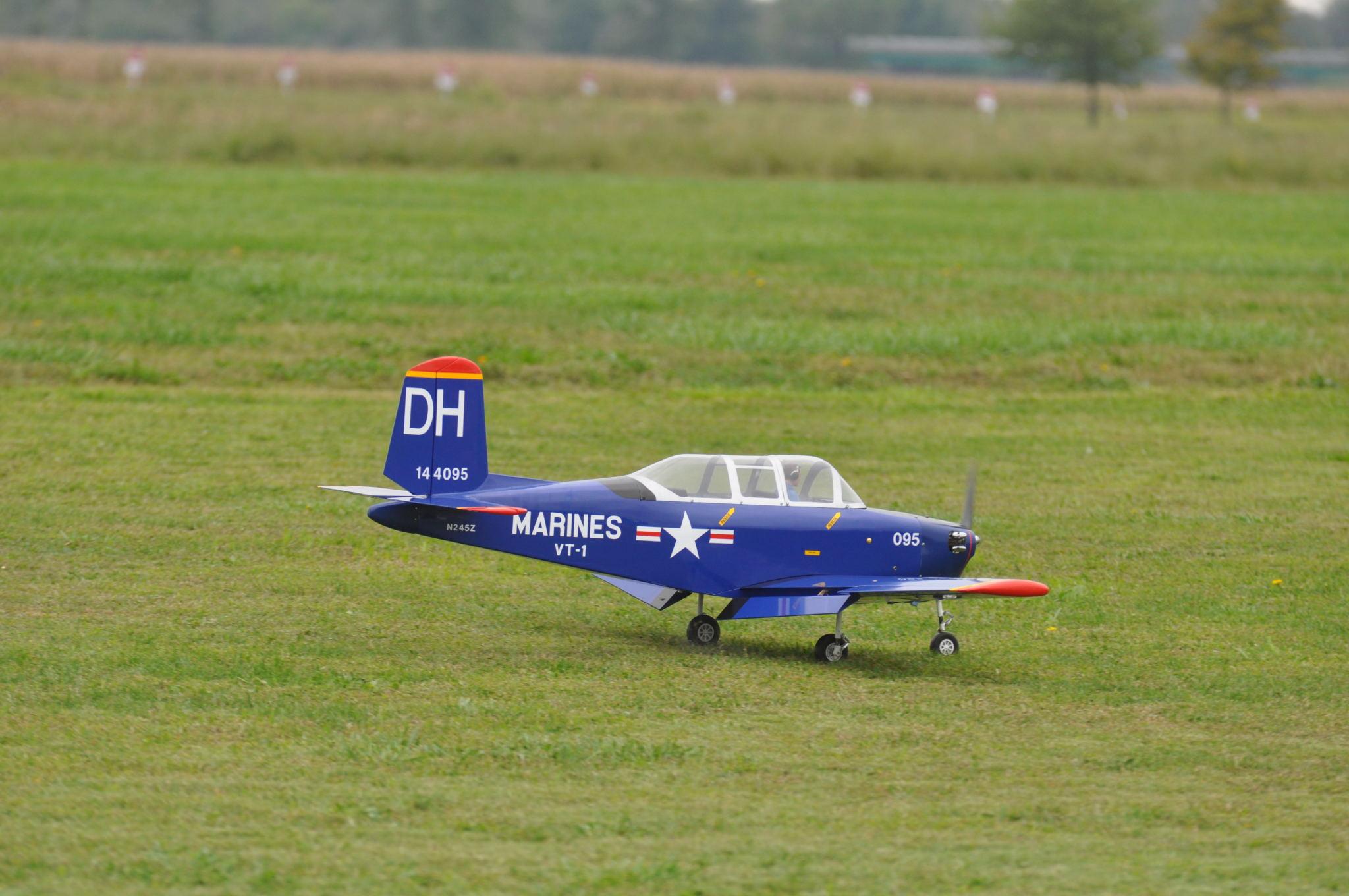 DSC_9355.JPG