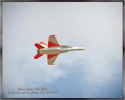 098_RLRC Military 2017_170916