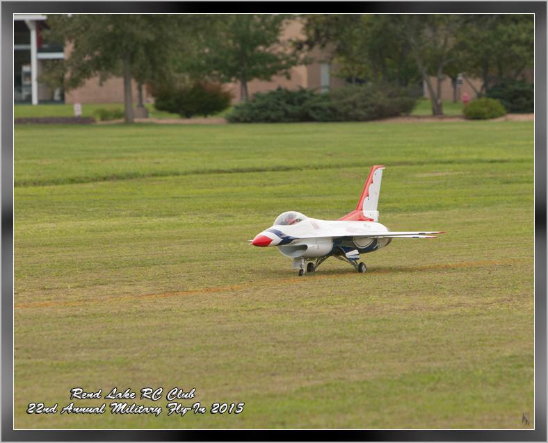 354_RLRC Military 2015_150920