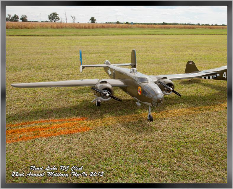 046_RLRC Military 2015_150920