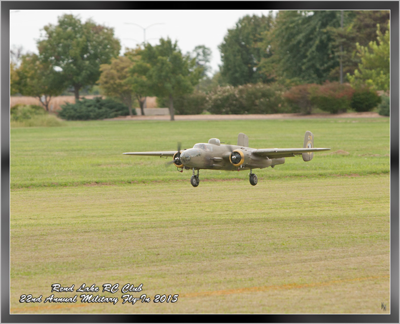 314_RLRC Military 2015_150920
