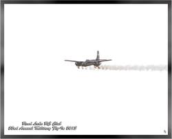 276_RLRC Military 2015_150920