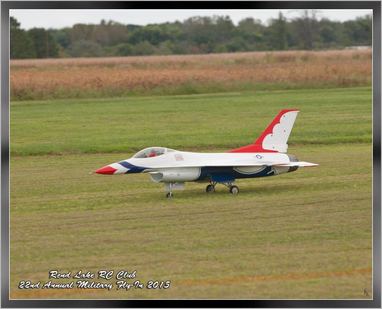 365_RLRC Military 2015_150920