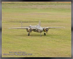 319_RLRC Military 2015_150920
