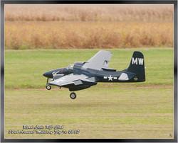 286_RLRC Military 2015_150920