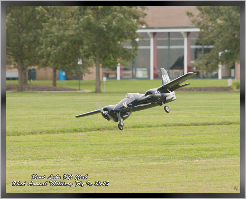 282_RLRC Military 2015_150920