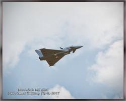 057_RLRC Military 2017_170916