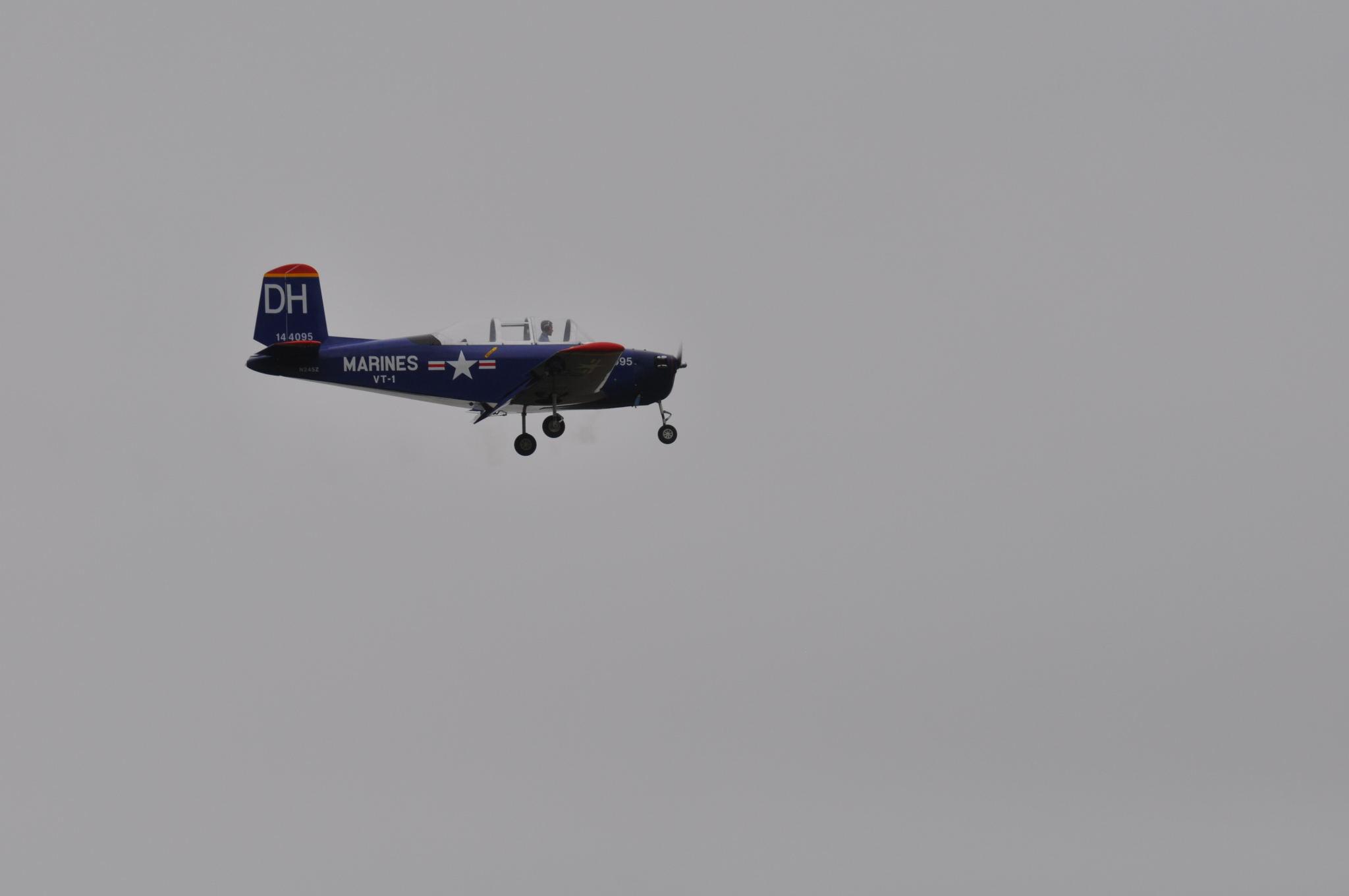 DSC_9329.JPG