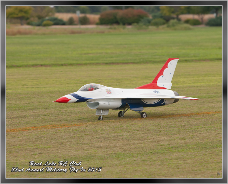 355_RLRC Military 2015_150920