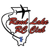 Rend Lake RC Club