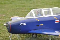 DSC_9359.JPG