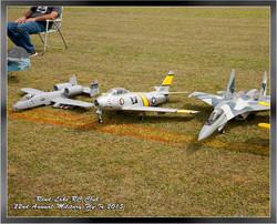 026_RLRC Military 2015_150920