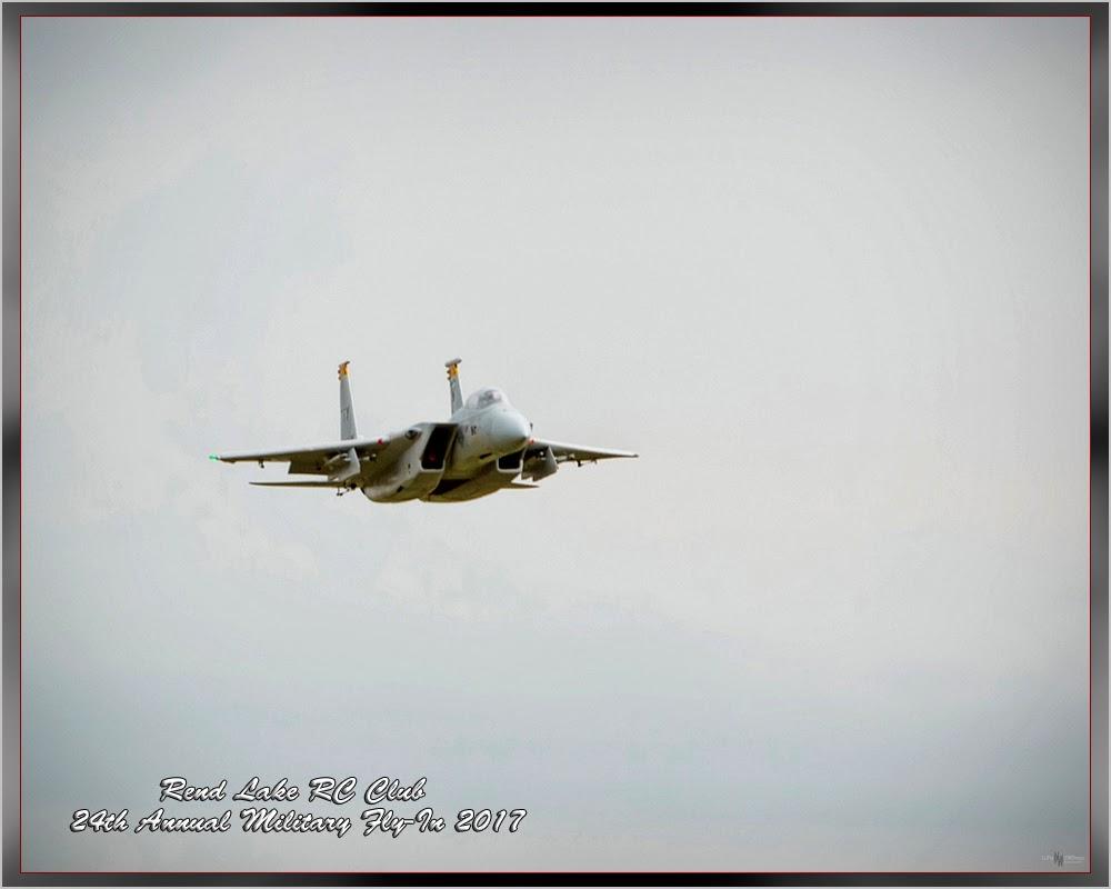 233_RLRC Military 2017_170917