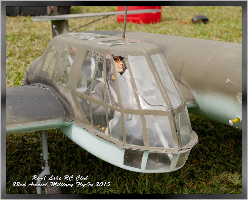 092_RLRC Military 2015_150920