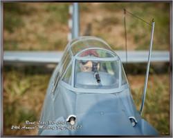 144_RLRC Military 2017_170917