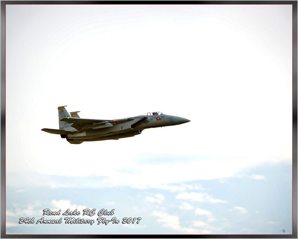 234_RLRC Military 2017_170917