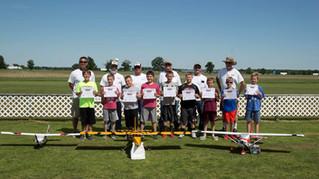 RC Kids Camp Photos