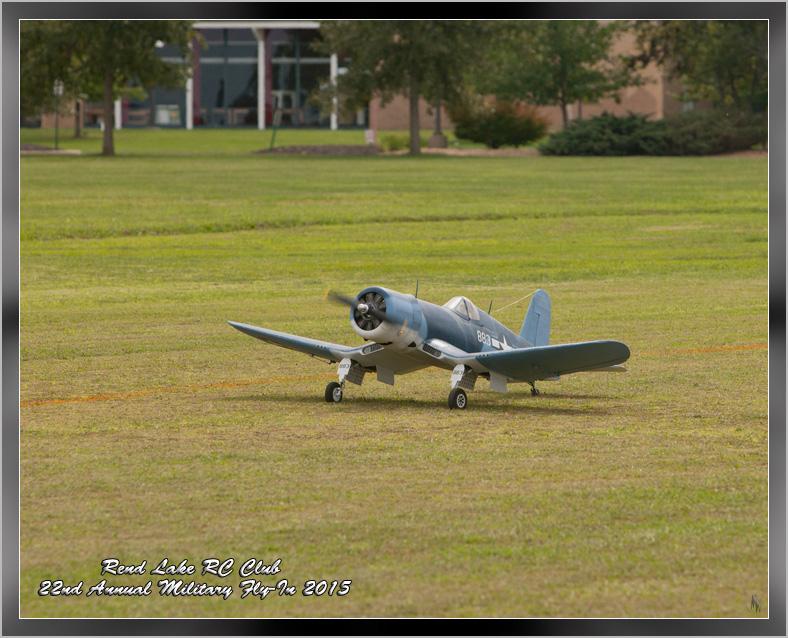 186_RLRC Military 2015_150920