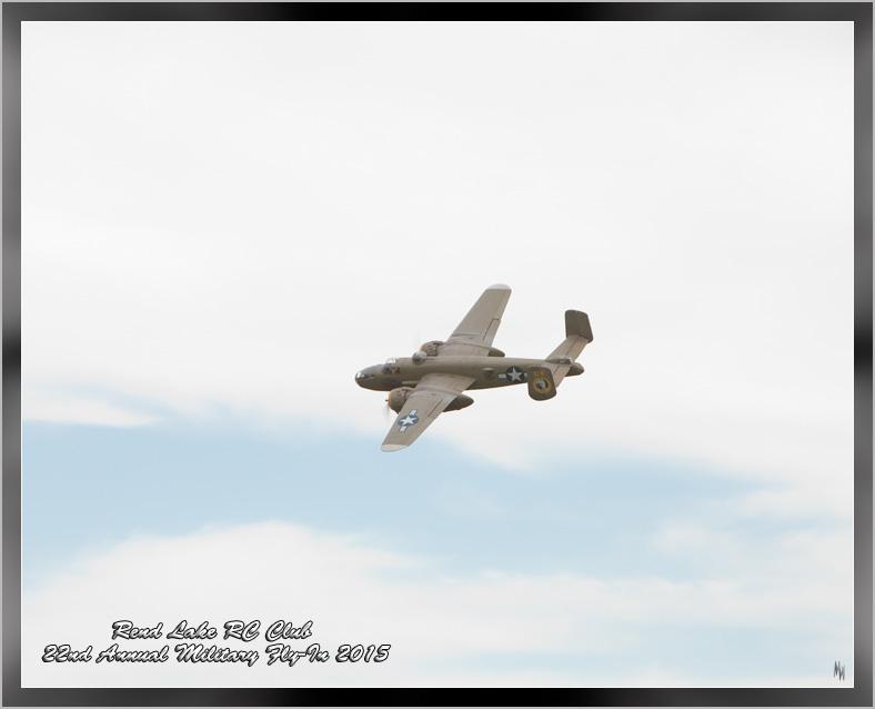 303_RLRC Military 2015_150920