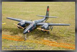 011_RLRC Military 2015_150920
