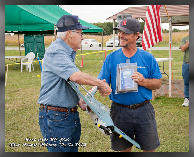 397_RLRC Military 2015_150920